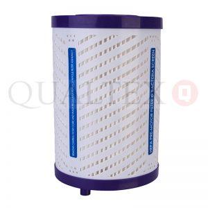 Filter Vac Dyson DC03 Top Pre