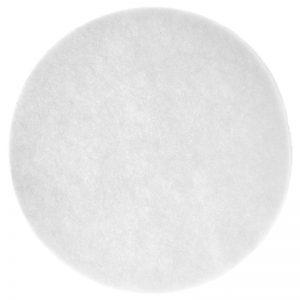 Filter Vac Dyson DCO4I/5/8PST