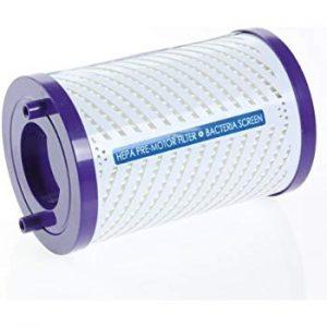 Filter Vac Dyson DC03 Hepa BOT