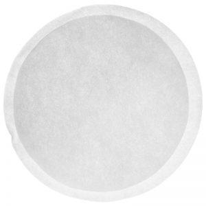 Filter Vac Dyson DC07/14 PST