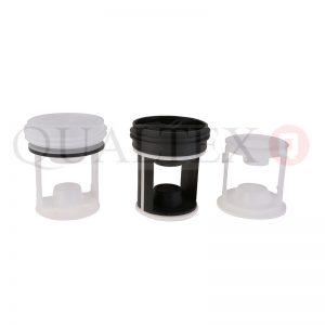 Filter Wash Pump HPT/IND/CRE