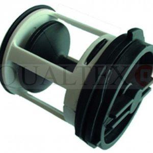 Filter Wash Pump PHS/WPL/UNI
