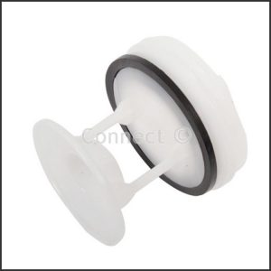 Filter Wash Pump Universal