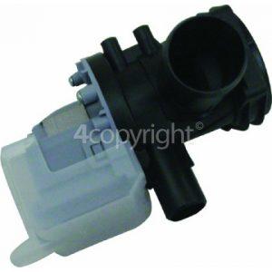 Pump Autow BSH Magnetic Gen