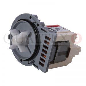 Pump Autow UNI Askol RST Block