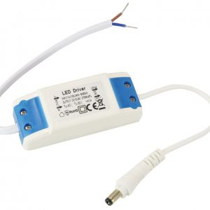 LED Driver for DLW and BHW Series Downlights