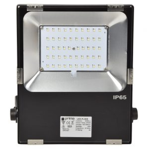 Outdoor LED SMD High Output Floodlights