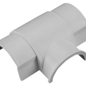 D-Line Smooth Fit adaptors 30×15