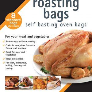 Toastabags Roasting Bags