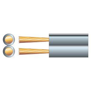 Standard Figure 8 Speaker Cable