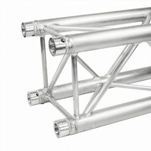 Aluminium Quad Truss