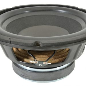 CXB Series Replacement Subwoofer Drivers