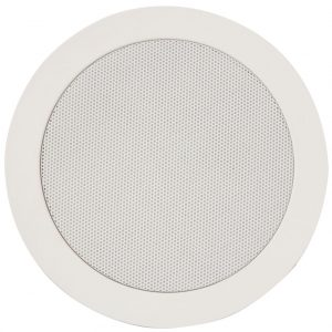 CC Series 2 Way 100v Ceiling Speakers
