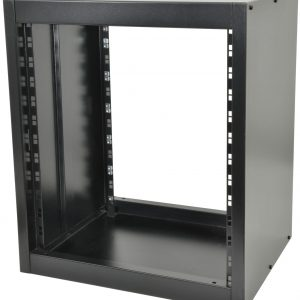 19″ Equipment Racks – 435mm