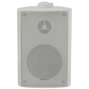 BC Series – 100v Indoor Speakers