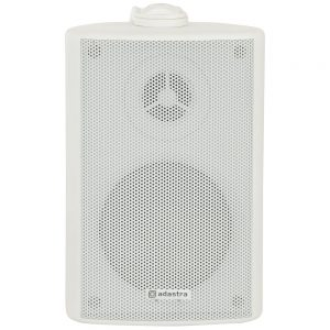 BP Series – 100v Weatherproof Speakers