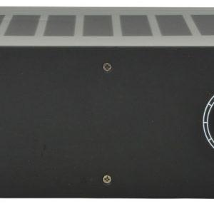 RS Series 100v Line Slave Amplifiers