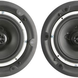 Bluetooth Ceiling Speakers Set
