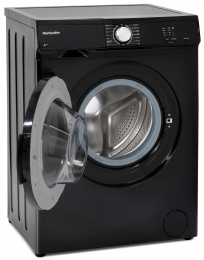 Washer Montpellier 1000 5kg Black