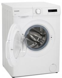 Washer Montpellier 1400 8kg WHITE